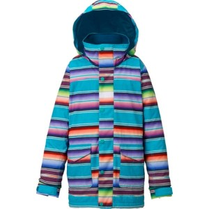"BURTON - Kurtka Junior ""Girls Elstar Park Jkt"""