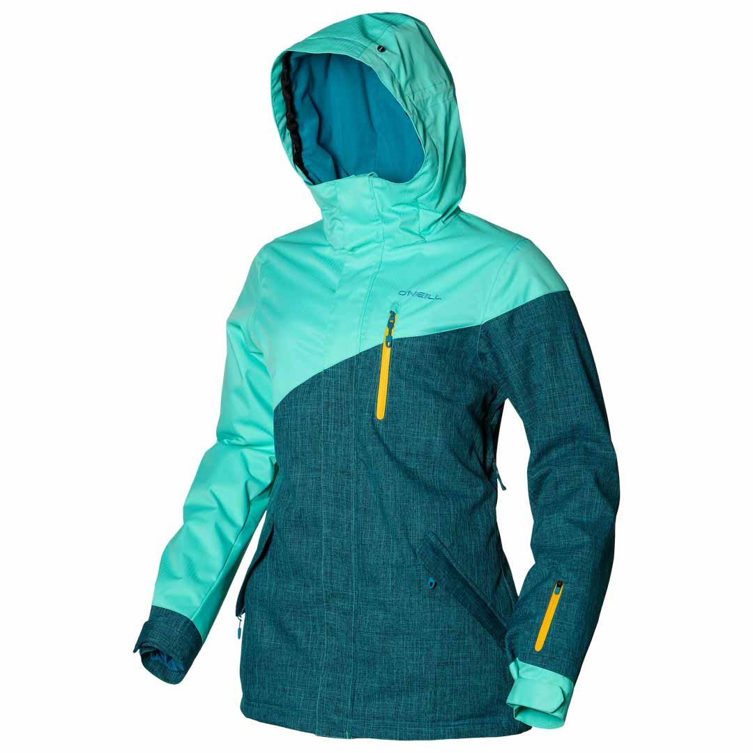 Женская осенняя куртка спорт фото цена 2