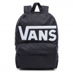 "VANS - Plecak ""Old Skool Backpack""   VN000ONIY28"