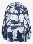 "ROXY - Plecak ""Shadow Swell 24l - Medium Backpack""  ERJBP04059"