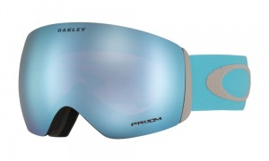 "OAKLEY - Gogle ""Flight Deck"" PRIZM  oo7050-66"