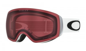 "OAKLEY - Gogle ""Flight Deck XM"" PRIZM  oo7064-02"