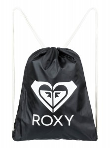 "ROXY - Worek ""Light As A Feather""  ERJBP03725"