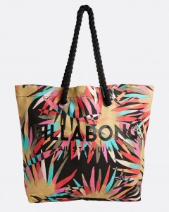 "BILLABONG - Torebka Damska ""Essential Bag"""