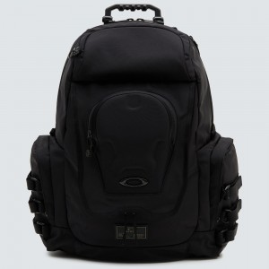 "OAKLEY - Plecak ""Icon Backpack 2.0"""