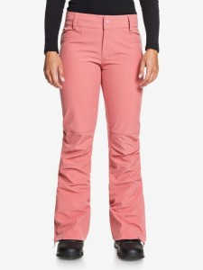 "ROXY - Spodnie Damskie ""Creek - Shell Snow Pants""   ERJTP03123"