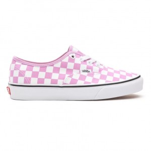 "VANS - Buty Damskie ""Authentic""  VN0A348A3XX"