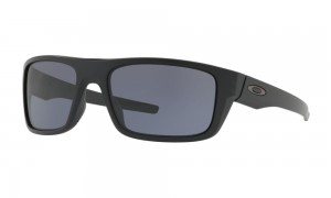 "OAKLEY - Okulary ""Drop Point""  oo9367-0160"