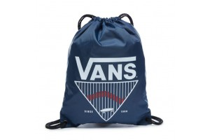 "VANS - Worek ""League Bench Bag"""