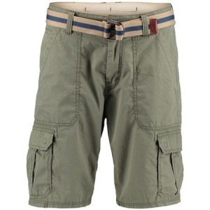 "ONEILL - Spodenki  Męskie ""Point Break Cargo Short"""