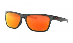 "OAKLEY - Okulary ""Holston Polarized""  oo9334-1258"